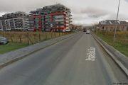 Consultare publică pe fluidizarea traficului de pe strada Bună Ziua. Ce propune Primăria Cluj-Napoca