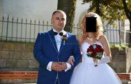 EXCLUSIV - Unul dintre participanții la furtul de 80.000 de euro din Huedin a fost prins. Este complicele care l-a dus pe hoț la avere