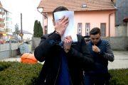 """Doi tineri, din Turda și Viișoara, au închiriat mașini și """"au uitat"""" să le returneze. Ce a urmat"""