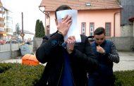Peste 7 ani de pușcărie are de executat un clujean pentru tulburarea ordinii și liniștii publice