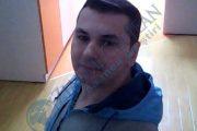 UPDATE - EXCLUSIV - Ștefan Ciasar, principalul suspect al furtului de 80.000 de euro din Huedin, a fost prins! Cea mai mare gafă a polițiștilor în acest caz