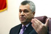 Ioan Păcurar, fostul șef al IPJ Cluj, bun de plată. Trebuie să dea statului 250 de mii de lei din averea nejustificată