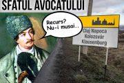 Emil Boc a primit interdicție în 3 limbi de a participa la Ziua Maghiarilor de Pretutindeni