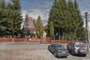 FOTO - Scandal la Primăria Beliș! Oamenii au dat buzna peste primar și i-au cerut socoteală pentru faptele sale