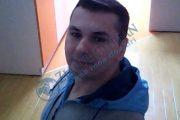 Judecătorii din Huedin l-au lăsat liber pe Ștefan Ciasar, cei din Bistrița nu! Clujeanul este acuzat că a dat spargeri la Bistrița de aproximativ jumătate de milion de euro