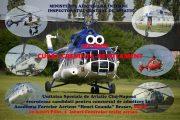 VIDEO - Ofertă educaţională  Inspectoratul General de Aviaţie al M.A.I.