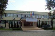 Institutul Oncologic Cluj-Napoca, dotat cu echipamente medicale de diagnostic precoce în oncologia pediatrică