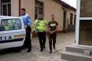 IPOTEZĂ! Ucigașul cu BMW al femeii din Huedin ar putea scăpa din arest. Cum este posibil