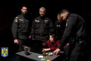 VIDEO - ZIUA 2 – Siguranţa în mediul online, parte din Săptămâna prevenirii criminalităţii