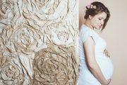 6 trucuri pentru a arăta bine în timpul sarcinii!