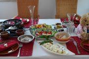 Risipa alimentară în context internațional