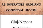 Primăria Cluj-Napoca a început amplasarea indicatoarelor multilingve la intrările în oraș