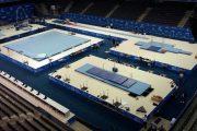 Astăzi are loc ceremonia de deschidere a Europenelor de Gimnastică de la Cluj. Unde puteți vedea totul