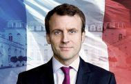 Franța are un nou președinte