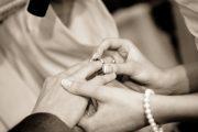Căsătorie ca-n telenovele, pedepsită cu expulzare din România