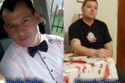 UPDATE - EXCLUSIV - Pădurarii clujeni Radu Roba și George Cenan, reținuți de polițiști. Care sunt acuzațiile