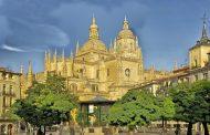 """Atenționare de călătorie în Spania. Se menţine nivelul 4 de alertă – """"risc ridicat"""""""