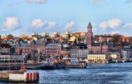 Atenţionare de călătorie în Suedia – prelungirea perioadei de efectuare a controalelor la frontiere