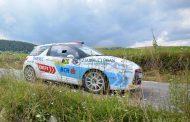 În ce locații se poate vedea în acest weekend Transilvania Rally
