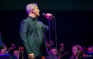 CADOU de Crăciun: ofertă la biletele pentru concertul celebrului tenor italian ALESSANDRO SAFINA. Artistul revine la Cluj pe 14 februarie 2019, de Ziua Îndrăgostiților