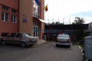 CONFUNDAT cu un hoț, un copil nevinovat din Aghireșu Fabrici a fost bătut cu bestialitate