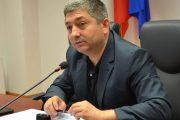 FOTO - Alin Tișe: Guvernul PSD și Ministerul Agriculturii sabotează dezvoltarea Aeroportului Cluj