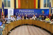 Primăria Cluj-Napoca lansează primul proces de Bugetare participativă online din România. Ce înseamnă asta