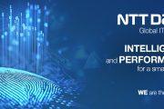 Evoluţia cifrei de afaceri, în creştere cu 51%, pentru NTT DATA Romania