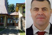 UPDATE - Primarul din Beliș, Viorel Matiș, ARESTAT! Alături de el au ajuns și doi foști colegi