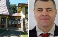 Primarul comunei Beliș a fost trimis în judecată pentru dare de mită