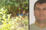 VIDEO - Bardocz Sandor, jurnalist TVR Cluj, găsit spânzurat și mâncat de animale