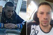 Tânărul dat în urmărire de Poliția Cluj a fost prins! Nu e atât de vinovat pe cât pare