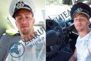 Mesajul lăsat de ucigașul cu BMW, după ce a aflat că va face pușcărie: