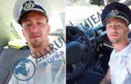 Lorant Kudor Duka, ucigașul cu BMW  al femeii din Huedin, în fața judecătorilor. Avem documentul din care aflăm oficial acuzațiile procurorilor