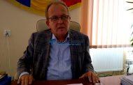 Incident la referendum. Primarul din Huedin, acuzat că ar fi dat 10 lei unei femei care este bolnavă psihic