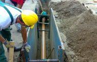 Două sate din zona de munte a județului Cluj vor fi racordate la rețeaua de apă potabilă