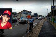 Tânărul spulberat de mașină pe trecerea de pietoni de la Metro are nevoie urgentă de sânge. Oricine poate dona, apelul disperat al familiei