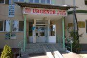 O infirmieră din Huedin a furat banii pacienților