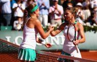 Simona Halep e numărul 1 în LUME. Premieră în tenisul feminin românesc