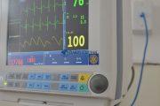 LISTA cu afecţiunile care permit prezentarea direct la medicul de specialitate din ambulatoriul de specialitate