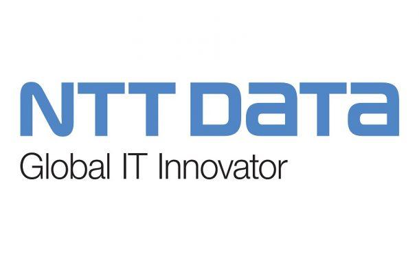 Inovaţie tehnologică pentru EVW Holding, prin noul parteneriat cu NTT DATA Romania în implementarea soluţiei de industrie SAP DBM