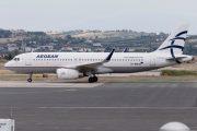 Aeroportul Internațional Cluj, o nouă destinație regulată în Europa