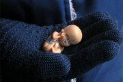 22 de milioane de avorturi în România, în ultimii 60 de ani. Prima dezbatere publică pe tema avortului din România are loc la Cluj-Napoca