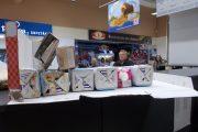 Amenzi de peste 14.000 de lei pentru comercializarea de marfă neconformă în hypermarketuri