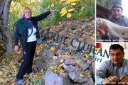 VIDEO - Terorizată și furată de fostul concubin, tratată cu indiferență de polițiștii din Călățele