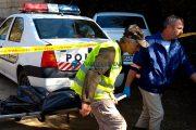 VIDEO - Crimă sau accident? Tânăr din Poieni, găsit mort într-un pârâu
