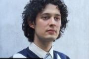 Un tânăr dirijor s-a spânzurat în pădurea de lângă strada Câmpului din Mănăștur. Ce probleme avea bărbatul