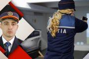 VIDEO - În ianuarie 2018, concurs de admitere la școlile de poliție din Cluj-Napoca şi Câmpina. Condițiile de participare