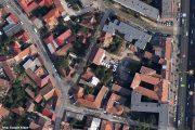 Se schimbă regulile de circulație pe o stradă din Cluj-Napoca