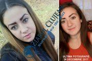UPDATE - A REVENIT LA DOMICILIU. Adolescentă din județul Cluj, dispărută fără urmă din ajunul Crăciunului. SHARE să o găsim!